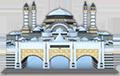 Diyarbakır Merkez Cami
